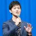 工藤阿須加「自分の芝居に満足したことはない。けれども成島監督が『主役は作品だよ』と。」