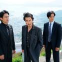 映画『孤狼の血』広島県呉市の撮影現場レポート