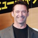 """ヒュー・ジャックマン 映画『ローガン』""""俳優あるある""""を明かす"""