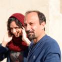 「映画監督として自分の才能を限定しない限りは、イランに開かれた窓を提供する機会を与えられていると思っています」