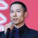 西村義明プロデューサー、映画『メアリと魔女の花』スペシャルトークイベントにて