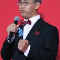 米林宏昌監督、映画『メアリと魔女の花』スペシャルトークイベントにて