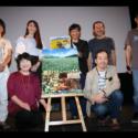 映画『終の信託』の名カメラマン・寺田緑郎を偲んで…映画『田吾作どんのいる村』舞台挨拶