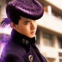 映画『ジョジョの奇妙な冒険 ダイヤモンドは砕けない 第一章』(三池崇史監督)