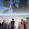 北川景子さん、18歳、雑誌「セブンティーン」モデル時代の写真