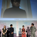 小栗旬さん、22、3歳でドラマ「花より男子」で花沢類役の写真