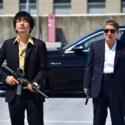 映画『アウトレイジ 最終章』(北野武監督)