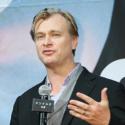 クリストファー・ノーラン監督「アルフレッド・ヒッチコック監督、デヴィッド・リーン監督を参考にした」