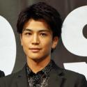 岩田剛典「映画『ダンケルク』は若い世代にこそ観てほしい作品」