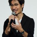 月川翔監督は「毎日エゴサーチをして、目が充血するほど真剣に(みなさんの感想を)読んでいます」と明かす。