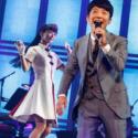 ドラマ「逃げ恥」主題歌「恋」はアリーナ会場3万人のダンスが実現!