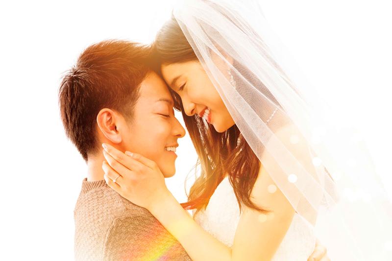 8年越しの花嫁 奇跡の実話(佐藤健×土屋太鳳 W主演)