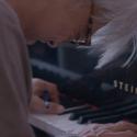 映画『Ryuichi Sakamoto: CODA』(スティーブン・ノムラ・シブル/Stephen Nomura Schible監督)