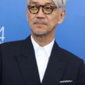 坂本龍一、『Ryuichi Sakamoto: CODA』