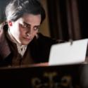 名曲「ドン・ジョヴァンニ」誕生に秘められたモーツァルトの愛憎劇(原題 Interlude in Prague )