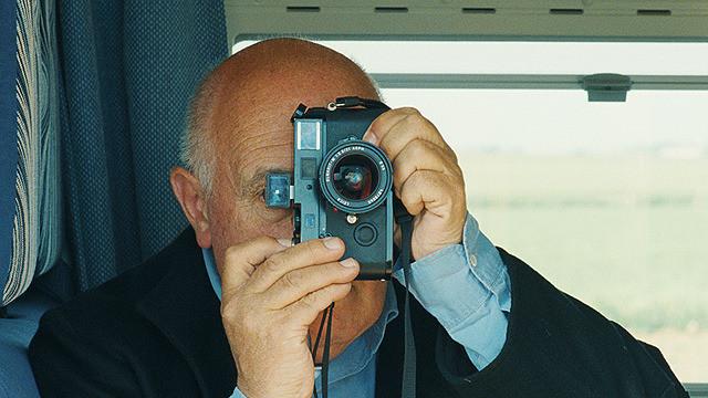 旅する写真家 レイモン・ドゥパルドンの愛したフランス(原題 Journal de France )