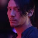 映画『Mr.Long/ミスター・ロン』(SABU監督)