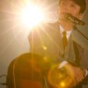 星野源、ギター演奏は「夜中にひとりぼっちで曲を作っている環境と似ている」