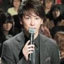 佐藤健、映画『亜人』観客に 至れり尽くせり!
