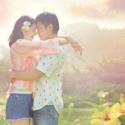 長澤まさみと山田孝之、映画『50回目のファーストキス』