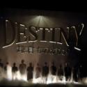 映画『DESTINY 鎌倉ものがたり』ワールドプレミア舞台挨拶の幕開け!