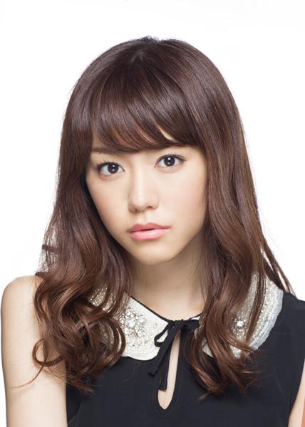 桐谷美玲、クリスマスにオススメの映画は?『リベンジgirl』