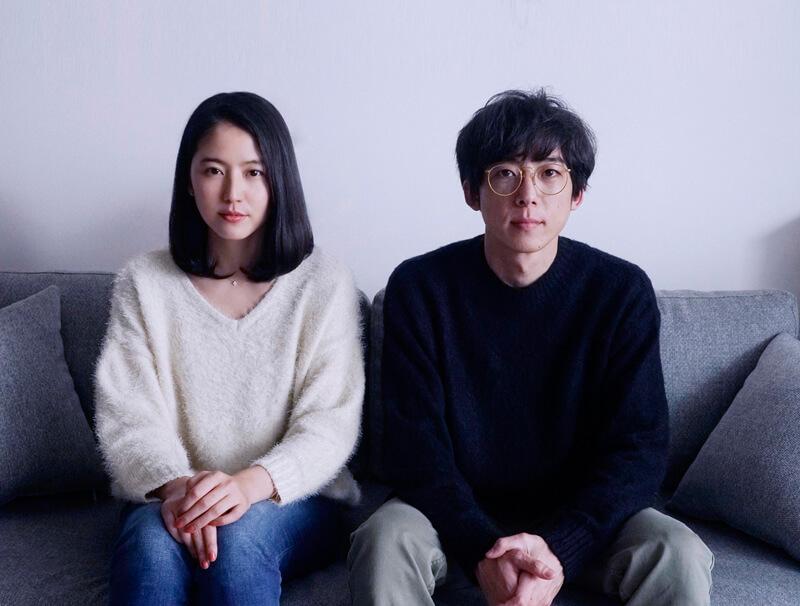 嘘を愛する女(長澤まさみ主演×中江和仁監督)