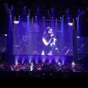 高畑充希、Disney on CLASSIC Premium『リトル・マーメイド』イン・コンサートにて