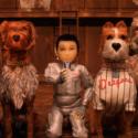 映画『犬ヶ島』