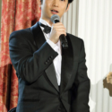 千葉雄大「学生時代からUKロックが好きなので、英国にはいつか行きたいと思っています!」