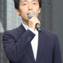 佐藤信介監督「CGで出演者を作りました。魅力的な作品ができたと思います」