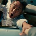 木梨憲武、冴えないサラリーマン・犬屋敷壱郎を演じる!映画『いぬやしき』(佐藤信介監督)より