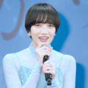 小松菜奈『恋雨』大泉洋さんのことが好きです!