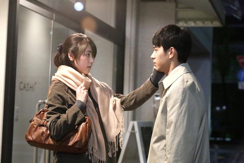 映画『寝ても覚めても』(英題 ASAKOⅠ&Ⅱ )が、5月8日より開催の第71 回カンヌ国際映画祭コンペティション部門への正式出品が決定した