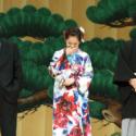 鶴橋監督は「僕は(人の縁が)ついています! あっちゃんと(斎藤)工さんに、これからの映画と舞台を引き継いでもらいます!」と新たな才能に期待を寄せる