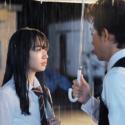 映画『恋は雨上がりのように』(永井 聡監督)