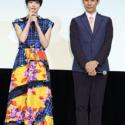 大泉洋、小松菜奈に「年の差さん、いらっしゃい!」って番組を二人でしましょうか?」
