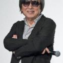 鶴橋康夫監督「本作が遺作となっても構わない!大満足です!」