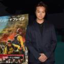 TAKAHIROが『オンリー・ザ・ブレイブ』は「心が震える映画」と絶賛