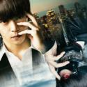 映画『東京喰種トーキョーグール』(松竹 配給)は2017年7月29日[土]より世界公開