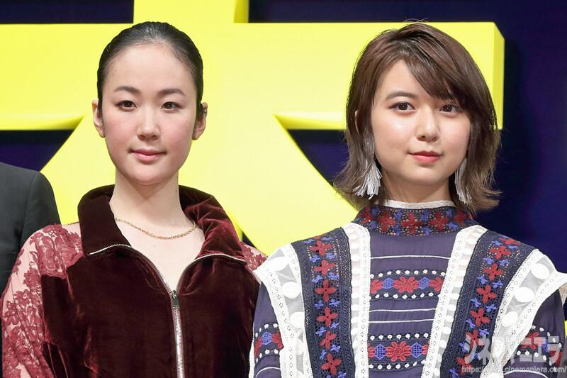細田守『未来のミライ』上白石萌歌「素晴らしい出会い」