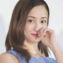 沢尻エリカ、映画『猫は抱くもの』完成披露試写会