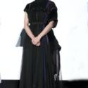 吉田羊「あるドラマでの自分の演技に納得がいかずトラウマになっています」