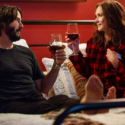 映画『おとなの恋は、まわり道』(原題 Destination Wedding )はキアヌ・リーヴス×ウィノナ・ライダー4度目の共演作品となる恋愛映画!