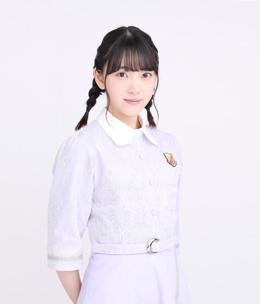 堀未央奈(乃木坂46)主演の青春映画『ホットギミック』