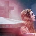 映画『メアリーの総て(すべて)』