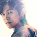 映画『居眠り磐音』(松竹 配給)は2019年5月17日[金]より全国公開