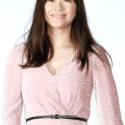 篠原涼子、ファンから歌手活動を問われ「歌はやりたいです、もしチャンスがあったら!…お届けできるようにがんばります。