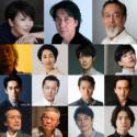 司馬遼太郎著『峠』小泉堯史×役所広司で映画化!