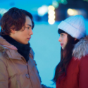 映画『雪の華』